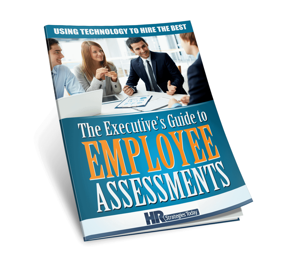 Use Hiring Assessments To Hire Better
